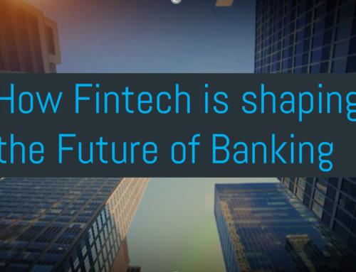 Donner & Reuschel: Wie Fintech das Finanzwesen verändert