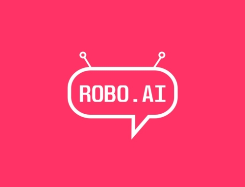 Meet ROBO AI @ Chatbot Summit 2018