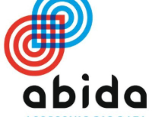 Abida Project: OnFore supports the Federal Ministry of Education and Research