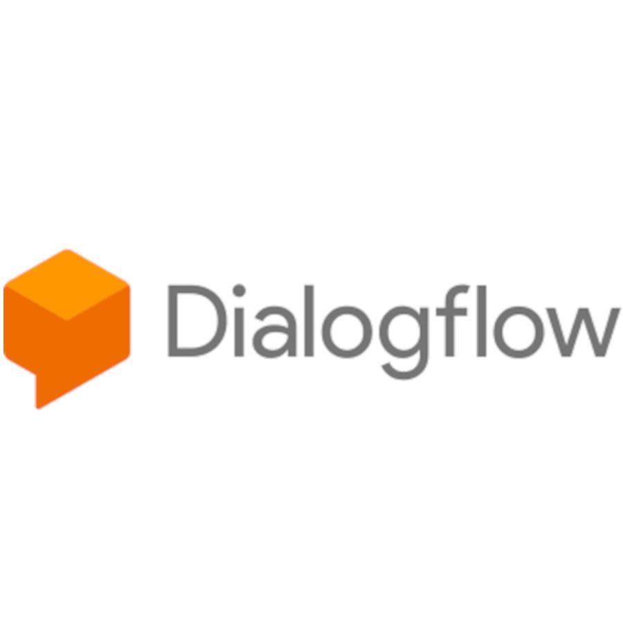 Dialoglow