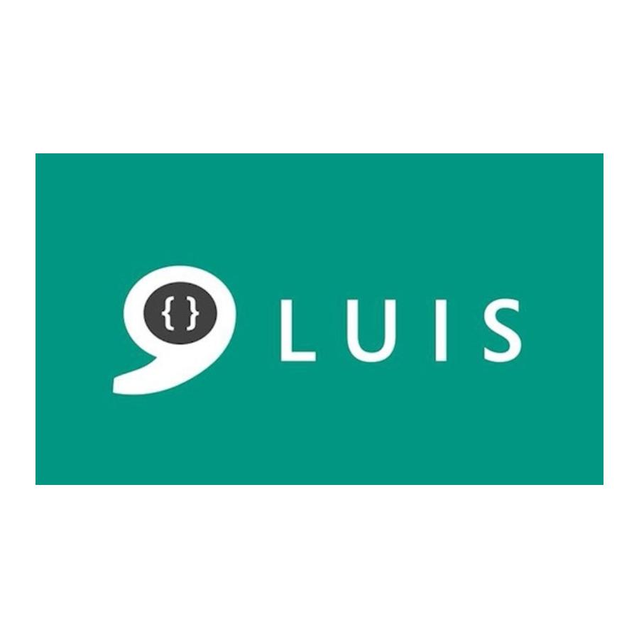 Luis 900